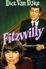 Movie Fitzwilly