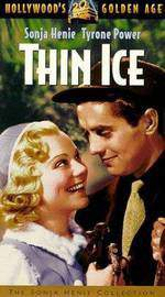 Movie Thin Ice