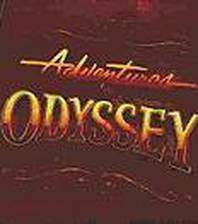 Movie Adventures in Odyssey: A Flight to the Finish