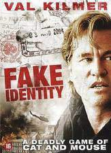 Movie Fake Identity