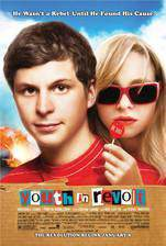 Movie Youth in Revolt