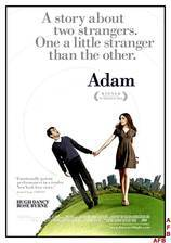 Movie Adam