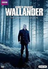 Movie Wallander