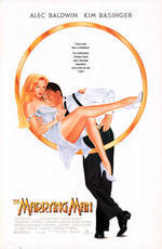 Movie The Marrying Man