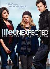 Movie Life Unexpected