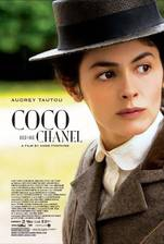 Movie Coco Before Chanel