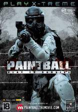 Movie Paintball