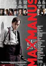 Movie Max Manus