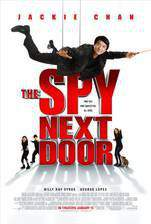 Movie The Spy Next Door