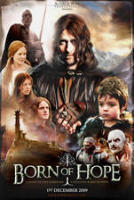 Movie Born of Hope