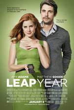 Movie Leap Year