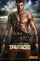 Spartacus: Blood and Sand & Spartacus: Vengeance