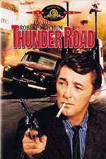 Movie Thunder Road