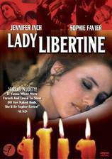 Movie Lady Libertine