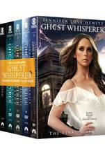 Movie Ghost Whisperer