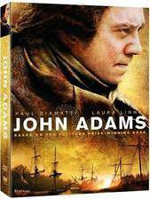 Movie John Adams