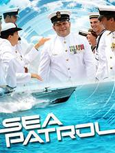 Movie Sea Patrol