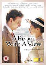 Movie A Room with a View