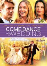 Movie Come Dance at My Wedding