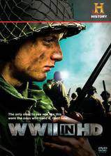 Movie WWII in HD