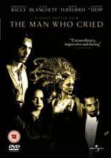 Movie The Man Who Cried