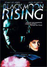 Movie Black Moon Rising