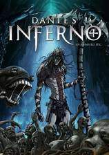 Movie Dantes Inferno Animated