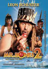 Movie Mr Bones 2: Back from the Past
