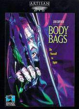 Movie Body Bags