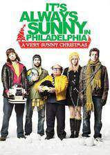 Movie Its Always Sunny in Philadelphia: A Very Sunny Christmas