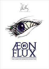 Movie Aeon Flux