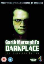 Movie Garth Marenghis Darkplace