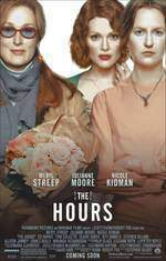 Movie The Hours