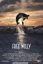 Movie Free Willy