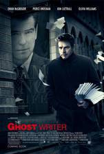 Movie The Ghost Writer