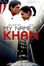Movie My Name Is Khan