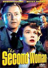 Movie The Second Woman
