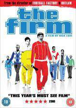 Movie The Firm