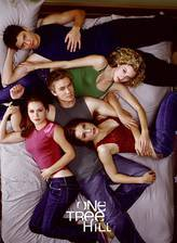 Movie One Tree Hill