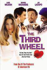 Movie The Third Wheel