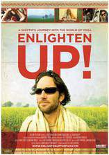 Movie Enlighten Up!
