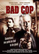Movie Bad Cop
