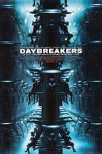 Movie Daybreakers