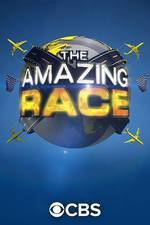 Movie The Amazing Race