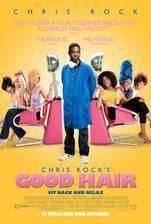 Movie Good Hair