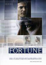 Movie Fortune