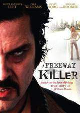 Movie Freeway Killer