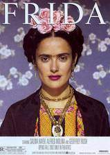 Movie Frida