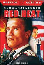 Movie Red Heat