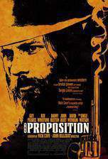 Movie The Proposition